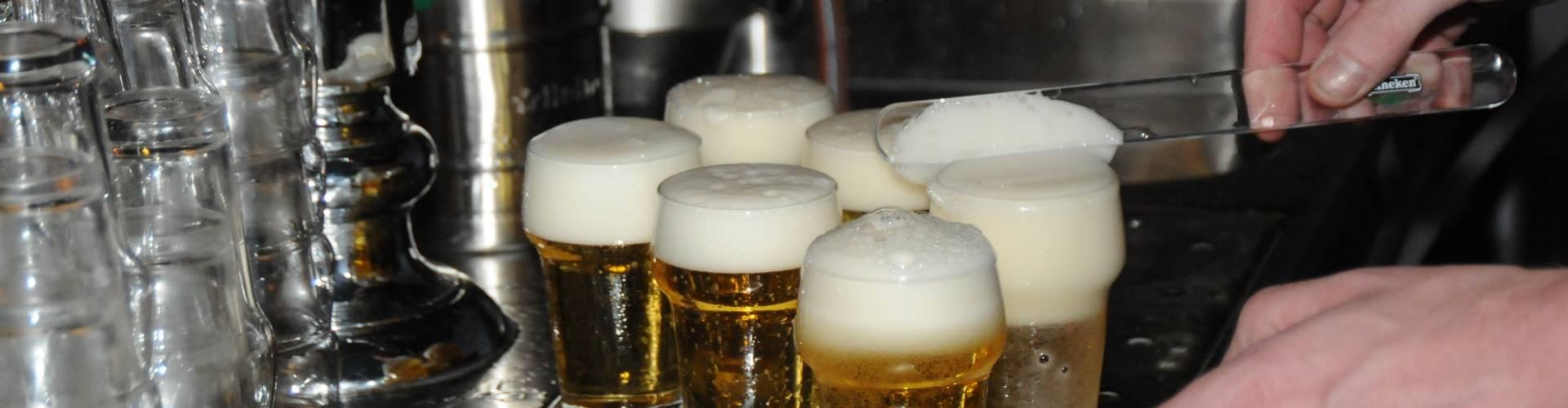 Partygarant | partyservice en partyverhuur Rotterdam en Barendrecht