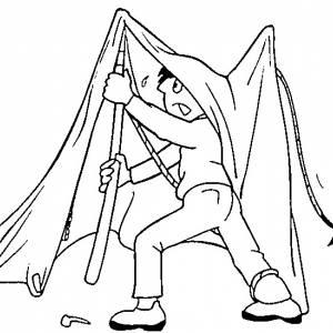 Korting op tenten: klant helpt mee in op- en afbouw huren Barendrecht en Rotterdam
