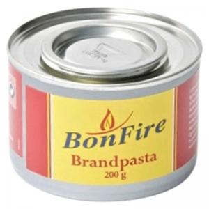 Brandgel voor chafing dish huren Barendrecht en Rotterdam