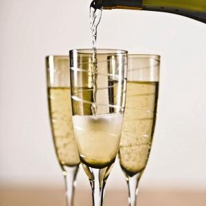 Prosecco per fles huren Barendrecht en Rotterdam
