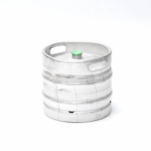 Heineken 30L huren Barendrecht en Rotterdam