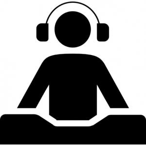 DJ op aanvraag huren Barendrecht en Rotterdam