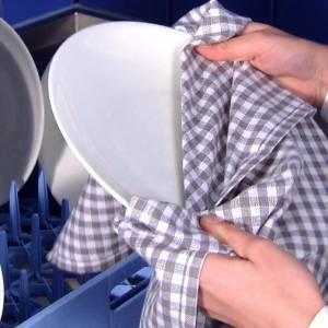 Schoonmaak servies per stuk (vanaf 51 stuks) huren Barendrecht en Rotterdam