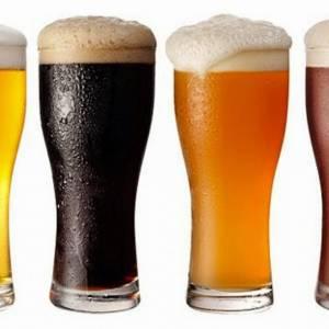 Ander bier op aanvraag huren Barendrecht en Rotterdam