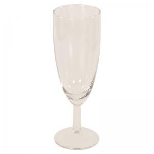 Champagne flute 15 cl huren Barendrecht en Rotterdam