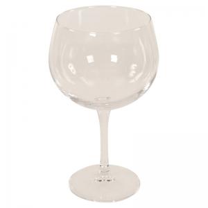 Gin Tonic cocktailglas 72 cl huren Barendrecht en Rotterdam