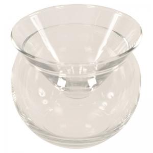 Martini Chiller glas 17 cl huren Barendrecht en Rotterdam